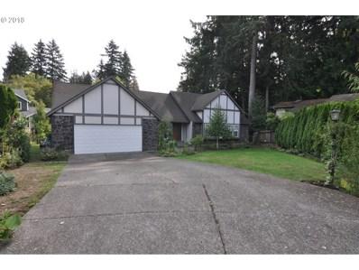 9004 NE 83RD Ct, Vancouver, WA 98662 - MLS#: 18453740