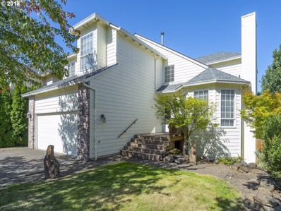 15993 NW Ridgetop Ln, Beaverton, OR 97006 - MLS#: 18453872