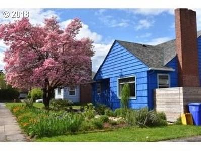 1915 NE Cramer St, Portland, OR 97211 - MLS#: 18453899