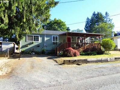 680 NE Laurance St, Myrtle Creek, OR 97457 - MLS#: 18454113