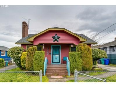 7106 N Concord Ave, Portland, OR 97217 - MLS#: 18454677
