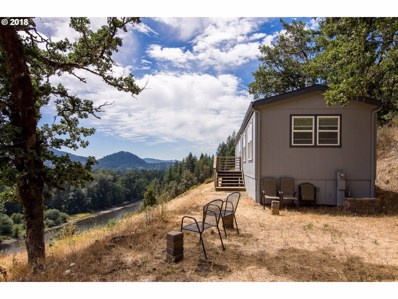 37084 Camp Creek Rd, Springfield, OR 97478 - MLS#: 18454898