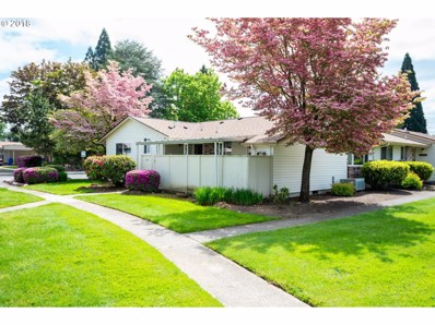 14968 SE Caruthers Ct, Portland, OR 97233 - MLS#: 18454998