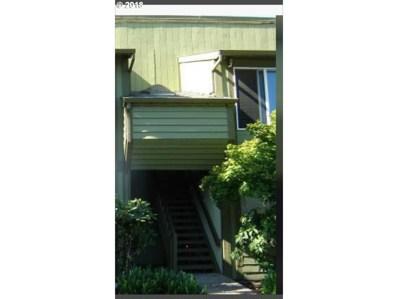 2330 SE Brookwood Ave UNIT 214, Hillsboro, OR 97123 - MLS#: 18455006