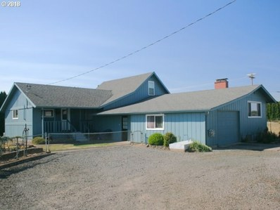10290 S Township Rd, Canby, OR 97013 - MLS#: 18455215