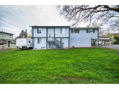 2050 Third St, Columbia City, OR 97018 - MLS#: 18455747