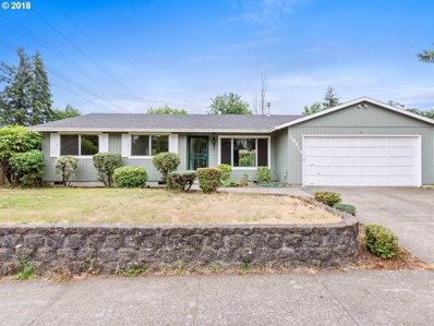 19914 NE Holladay St, Portland, OR 97230 - MLS#: 18455802