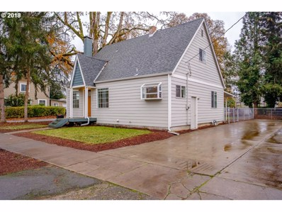 1790 Lee St, Salem, OR 97302 - MLS#: 18455893