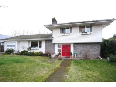 490 E Anchor Ave, Eugene, OR 97404 - MLS#: 18455942