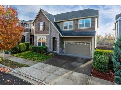 10984 NW Sarah Ln, Portland, OR 97229 - MLS#: 18456043
