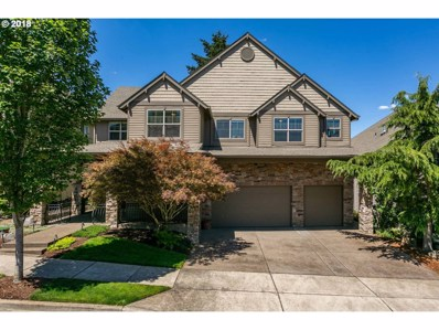 10373 SW Crow Way, Tualatin, OR 97062 - MLS#: 18456078
