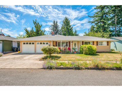 22532 SE Main Ct, Gresham, OR 97030 - MLS#: 18456083