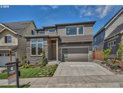 12435 NW Millford St, Portland, OR 97229 - MLS#: 18456164
