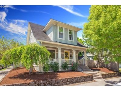 3405 NE Rodney Ave, Portland, OR 97212 - MLS#: 18456180