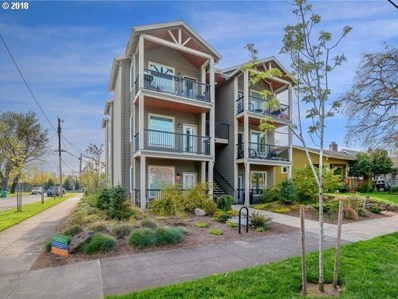 5734 N Montana Ave UNIT 3, Portland, OR 97217 - MLS#: 18456263