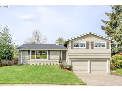 14017 NE Sacramento St, Portland, OR 97230 - MLS#: 18456293