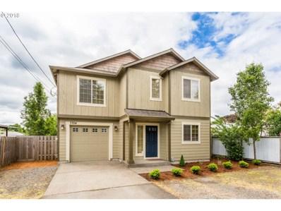 7704 SE Malden St, Portland, OR 97206 - MLS#: 18456453