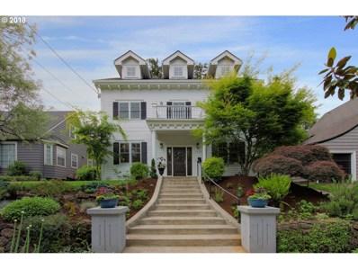 4254 NE Hazelfern Pl, Portland, OR 97213 - MLS#: 18456485