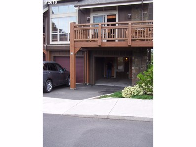 Lodges At Cannon Bea UNIT A2-B, Cannon Beach, OR 97110 - MLS#: 18456768