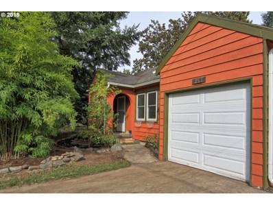 141 NE Lombard St, Portland, OR 97211 - MLS#: 18456780