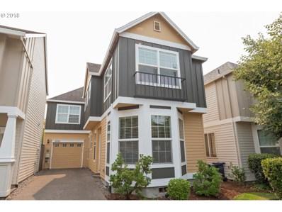 20590 SW Marimar St, Beaverton, OR 97078 - MLS#: 18456804