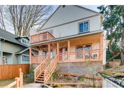 408 Logus St, Oregon City, OR 97045 - MLS#: 18457014