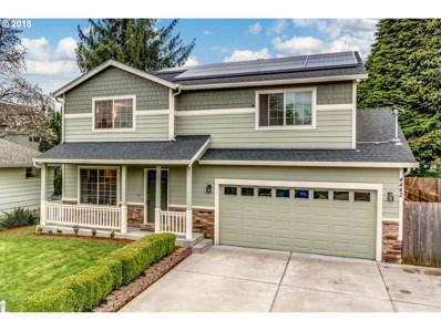 5625 NE 45TH Ave, Portland, OR 97218 - MLS#: 18457132