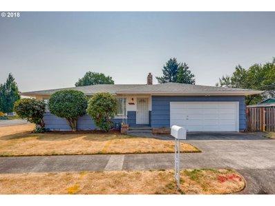 16550 SE Alder Ct, Portland, OR 97233 - MLS#: 18457180