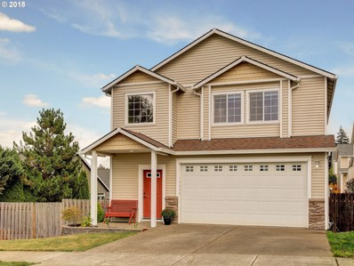19240 Pine Ave, Sandy, OR 97055 - MLS#: 18457450