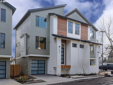 5946 NE 42nd Ave, Portland, OR 97218 - MLS#: 18457559