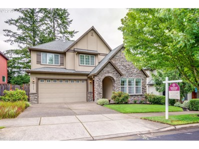 12755 SW Winterview Dr, Tigard, OR 97224 - MLS#: 18457565