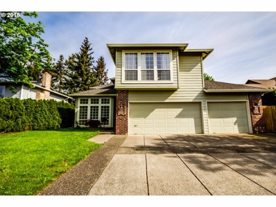 737 SW 27TH Way, Troutdale, OR 97060 - MLS#: 18457598