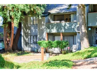 8653 SW Brightfield Cir, Portland, OR 97223 - MLS#: 18457858