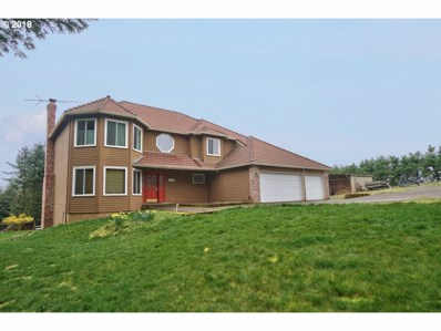 18160 SW Sunrise Peaks Ln, Hillsboro, OR 97123 - MLS#: 18457921