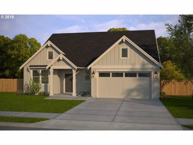 2181 SE 11TH Ave UNIT Lot43, Canby, OR 97013 - MLS#: 18457964