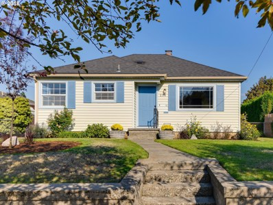 216 SE 75TH Ave, Portland, OR 97215 - MLS#: 18457978