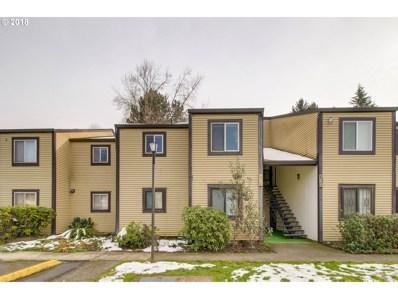 2710 SE 138TH Ave UNIT 48, Portland, OR 97236 - MLS#: 18458006