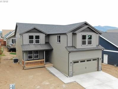 1826 3RD St, Hood River, OR 97031 - MLS#: 18458055