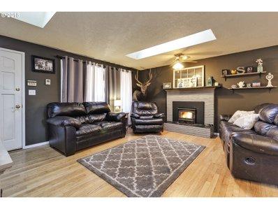73968 Debast Rd, Rainier, OR 97048 - MLS#: 18458220