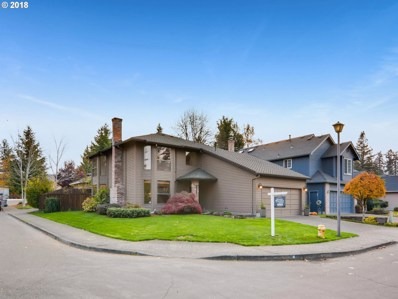 10558 SW River Dr, Tigard, OR 97224 - MLS#: 18458406