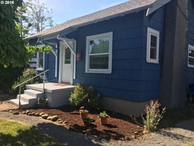 7223 SE Tolman St, Portland, OR 97206 - MLS#: 18458551