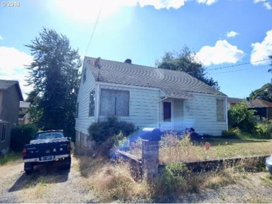 225 12TH St, St. Helens, OR 97051 - MLS#: 18458599