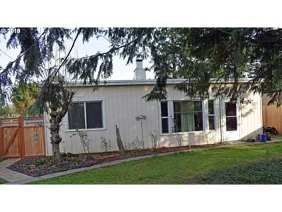 11110 SE Alder St, Portland, OR 97216 - MLS#: 18458835