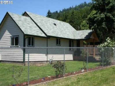 263 E 2ND St, Lowell, OR 97452 - MLS#: 18459206