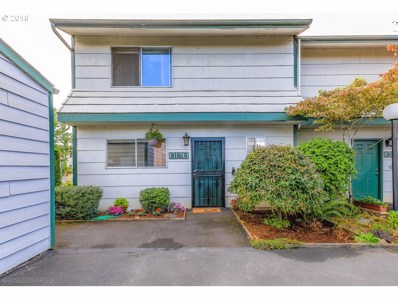 353 NE 105TH St UNIT 353, Vancouver, WA 98685 - MLS#: 18459271