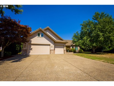 845 Sand Ave, Eugene, OR 97401 - MLS#: 18459879