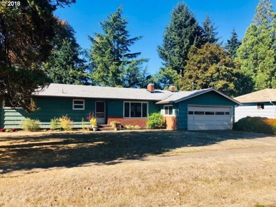 4915 Coloma Dr SE, Salem, OR 97302 - MLS#: 18459964