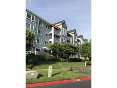520 SE Columbia River Dr UNIT 234, Vancouver, WA 98661 - MLS#: 18460015