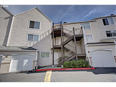 17516 NW Springville Rd NW UNIT 8, Portland, OR 97229 - MLS#: 18460027