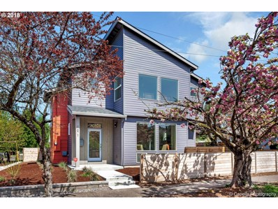 9671 N Central St, Portland, OR 97203 - MLS#: 18460054